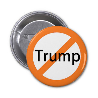 no_trump_button-rea154d61de824c65a97ac0a0589807c1_x7j3i_8byvr_324