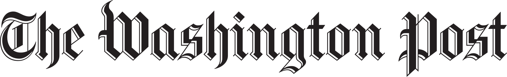 the_logo_of_the_washington_post_newspaper-svg